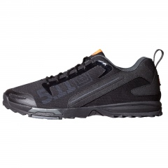 Buty 5.11 16001 Recon Trainer_019