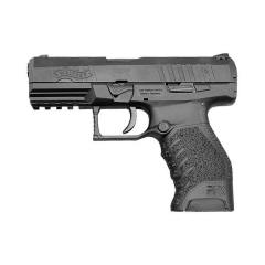 """Pistolet Walther PPX 9 mm x 19 M1 4"""" (2790009)"""