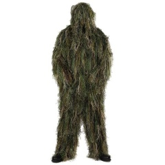 Kamuflaż Swedteam Ghillie Forest 18-419