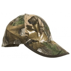 Czapka Swedteam 17-641 Realtree X-tra