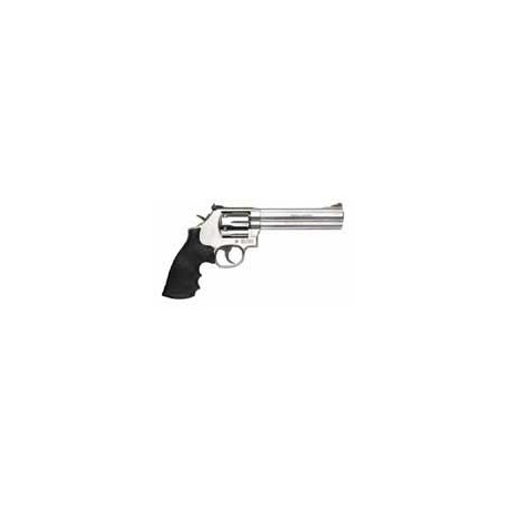 Rewolwer S&W 686