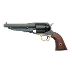 """Rewolwer New Army 1858  """"Remington"""" 5"""""""