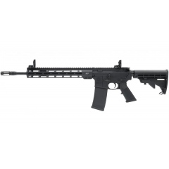 Karabin S&W M&P®15T Tactical With M-LOK® (11600)