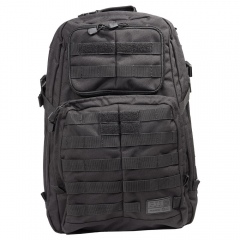 Plecak RUSH24 Backpack 5.11 Tactical 58601