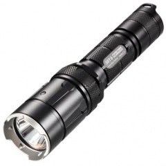 Latarka Nitecore SRT6 SmartRing Night Officer Tactical 930 Lumenów