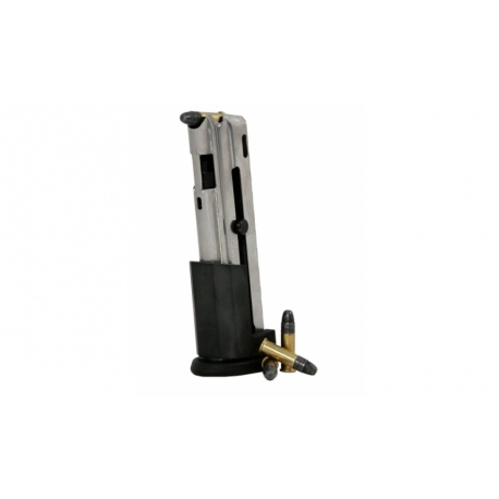 Magazynek do Walther GSP .22 LR 10NB (2707942)