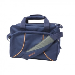 Torba Beretta Uniform Pro Bag (250 NB) BSH6