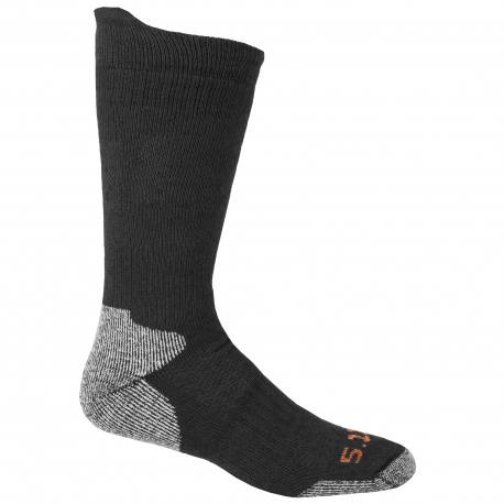Skarpety 5.11 Cold Weather Crew Sock 10012 019