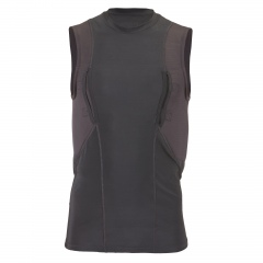 Koszulka 5.11 Sleeveless Holster Shirt 40107 019