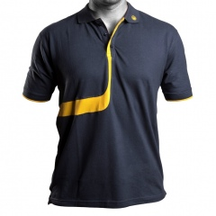 T-shirt Polo Beretta Uniform MT09