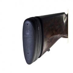 Stopka Beretta 28mm wersja Sporting / Skeet E73029