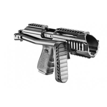Adapter K.P.O.S. do Glock'a 17/19