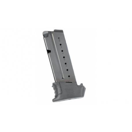 Magazynek do Walther PPS 9x19mm Para, 8-nabojowy (2687879)