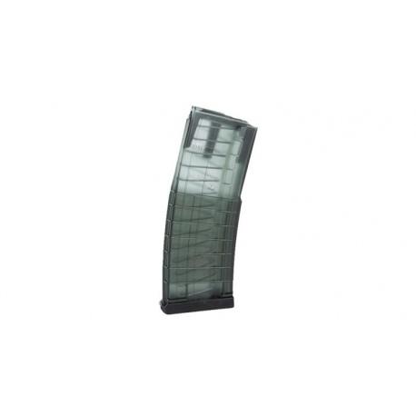 Magazynek plastikowy H&K MR556, 30-nabojowy (235690)