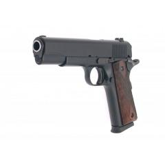 Pistolet Tanfoglio 45 ACP WITNESS 1911 BLUE
