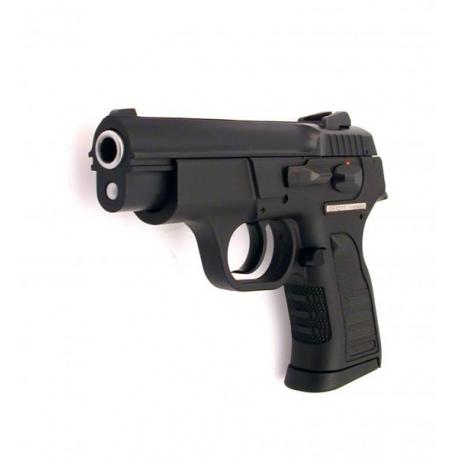 Pistolet Tanfoglio Force 99 Compact 9x19mm PARA