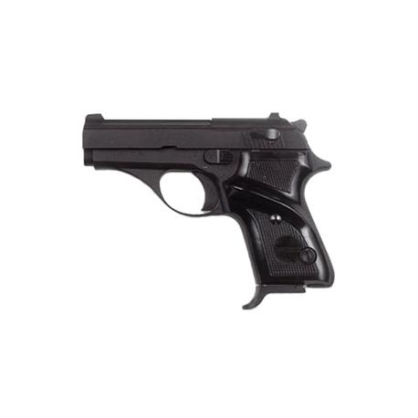 Pistolet Tanfoglio GT380 9 Short