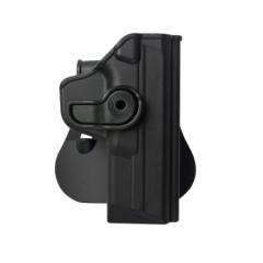 Kabura do broni S&W M&P IMI Z-1120 FAB RSRM1120