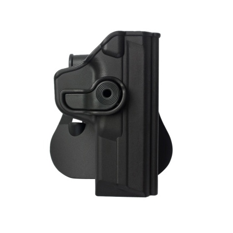 Kabura do broni S&W M&P IMI Z-1120 FAB RSRM1120