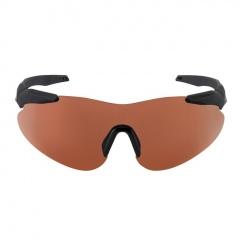 Okulary strzeleckie Beretta OC01 0301