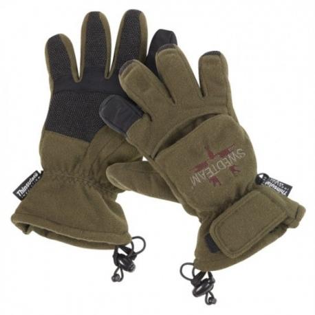 Rękawiczki Swedteam 30-620