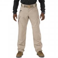 """Spodnie """"Stryke"""" 5.11 Tactical 74369_055"""