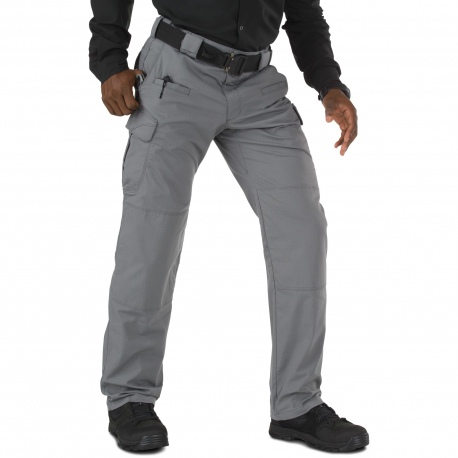 """Spodnie """"Stryke"""" 5.11 Tactical 74369_092"""