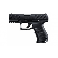 Pistolet Walther PPQ Classic 9mm x 19 PARA, PS, AM, LM (2783355)