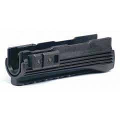 System szyn montażowych do AK47/74 LHV47 TDI Arms