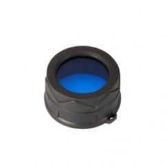 Filtr rozpraszający niebieski Nitecore NFB34