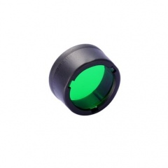 Filtr rozpraszający zielony Nitecore NFG23