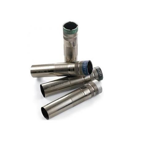 Czok Beretta Optimachoke Extended +20mm HP(SV10) CYLINDER C62143