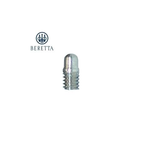 Muszka Beretta C54550