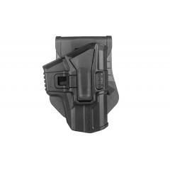 Kabura FAB Glock 9mm (Lvl 1) G9