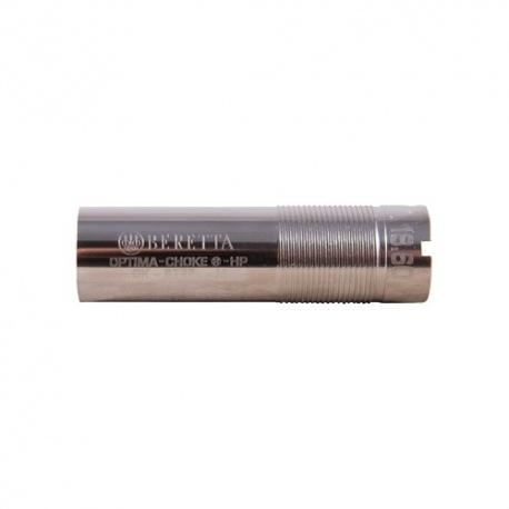 Czok Beretta Optimachoke HP(SV10) M(1/2) C62072