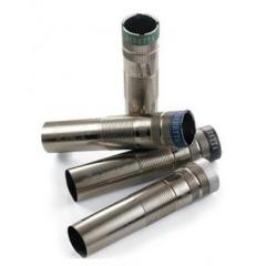 Czok Beretta Optimachoke Extended +20mm HP(SV10) IC(1/4) C62142