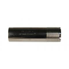Czok Beretta Optimachoke Skeet USA C61676