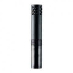 Czok Beretta Optima Plus +45mm EX.FULL TURKEY C61469