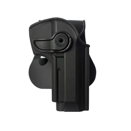 Kabura IMI Defense Z1260 Taurus