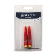 Zbijak Beretta SN30 kal. .308 Win