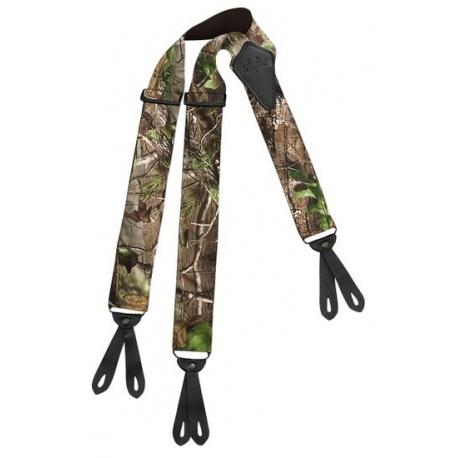 Szelki Swedteam Suspenders Hardwoods Max-4 HD 00-911