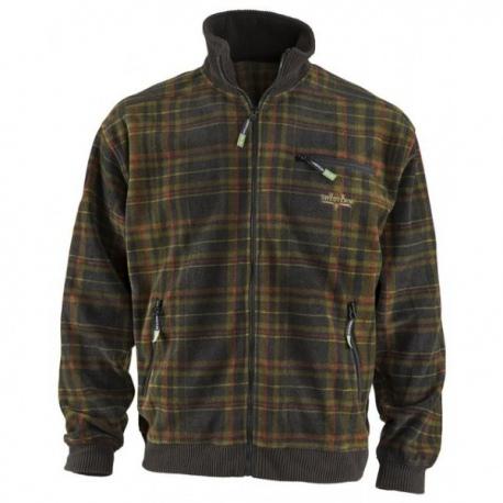 Sweter Swedteam Paxton 00-890