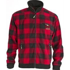 Sweter Swedteam Canada 00-872
