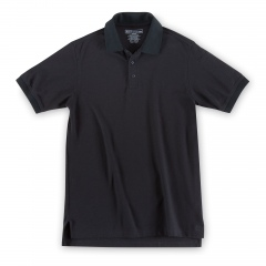 Koszulka Polo 5.11 PROFESSIONAL 41180 019