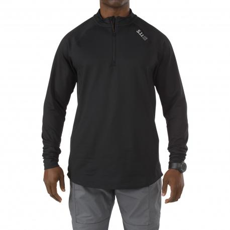 Koszulka 5.11 Sub Z Quarter Zip 40149 019