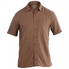 Koszula 5.11 Covert Shirt Select 71199