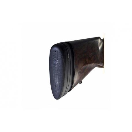 Stopka Beretta 18mm wersja Trap Medium E73025