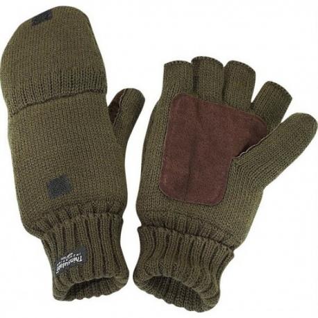 Rękawiczki Swedteam 00-608 MItten Thinsulate