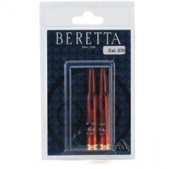 Zbijaki Beretta SN24 kal. 243