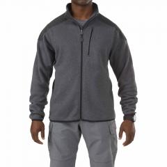 Sweter 5.11 Tactical Full Zip 72407 051